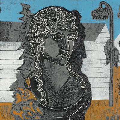 Previous Exhibition: Walter Hoyle – A Versatile Artist