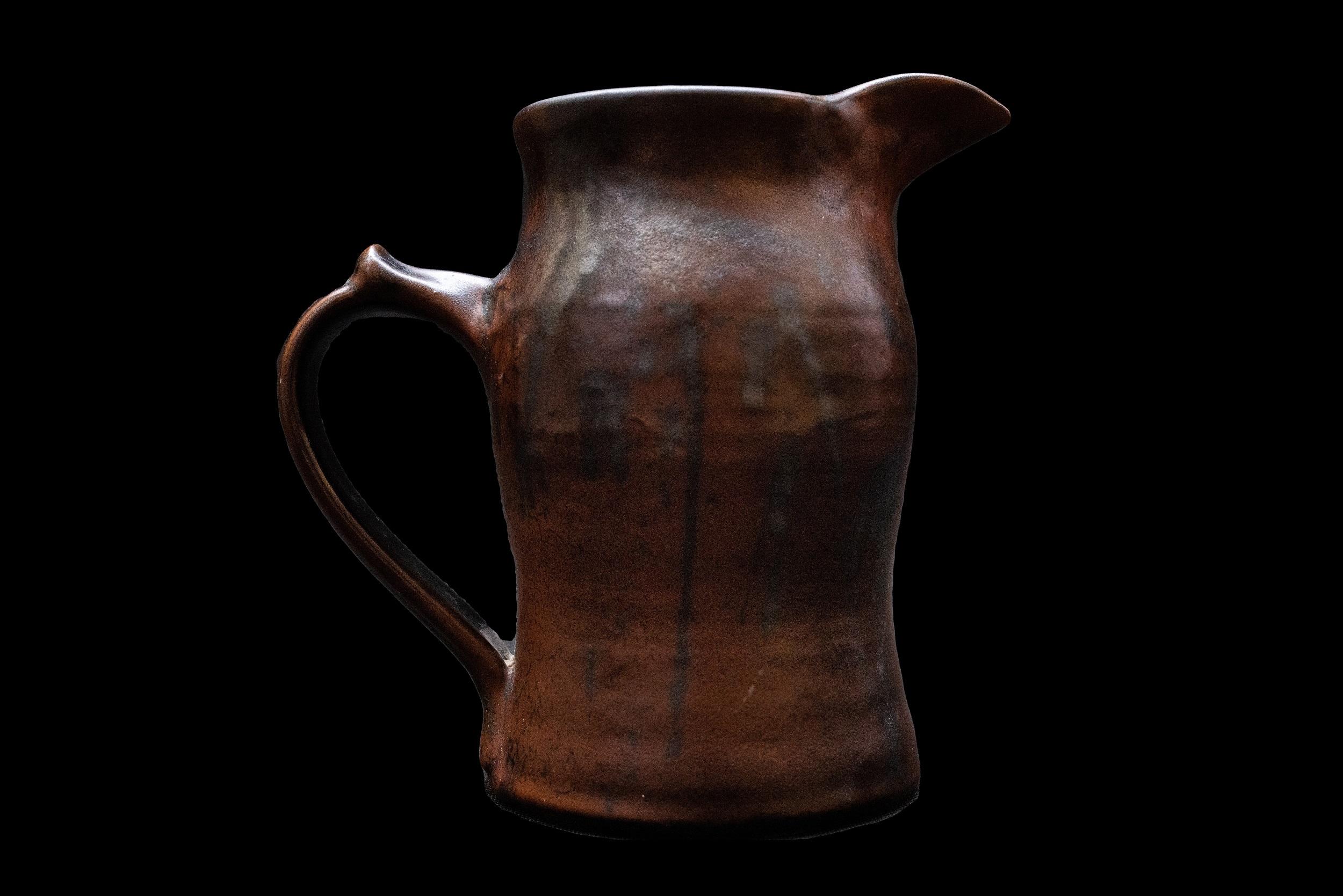 North West Essex Potters (online)