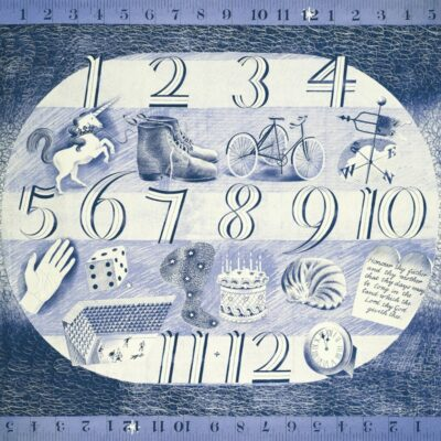 Ravilious and the New Online Shop